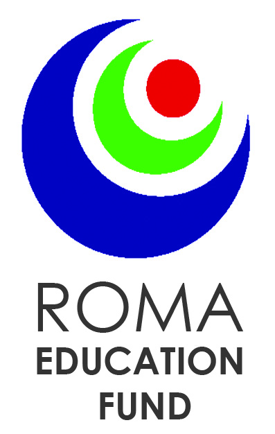 Roma Education Fund
