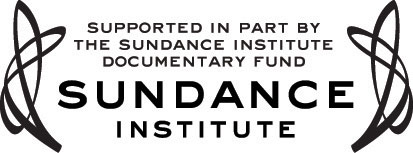 Sundance Institute Documentary Film Program and Fund
